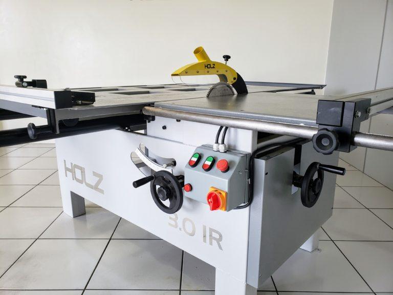 Uma-Máquina-completa-768x576-2.jpg